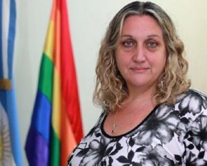 ARGENTINE : « Le changement culturel a permis le changement juridique et le changement juridique a approfondi le changement culturel »
