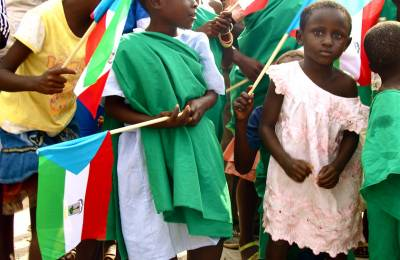 New report reveals extent of media repression and human rights violations in Equatorial Guinea