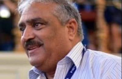 Pakistan: Civil society calls for the immediate release of Mohammed Ismail