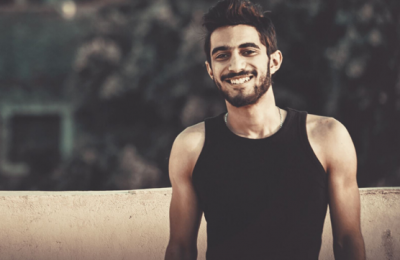 Egypt: open letter calling for an independent investigation into the death of Shady Habash