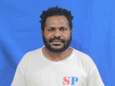INDONESIA: 'We often face threats for reporting on abuses in Papua'