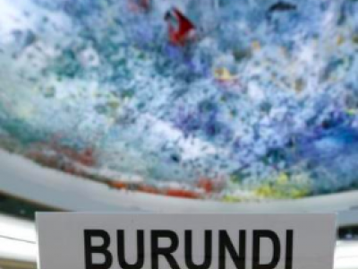 Burundi: Political activists arrested earlier this month and journalists remain in prison since 2019