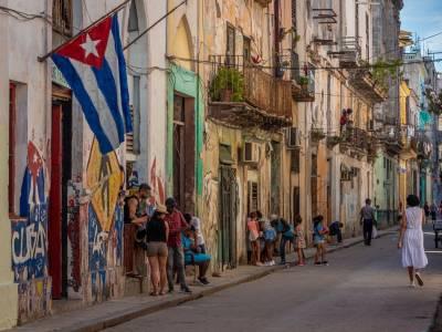 Cuba: El gobierno cubano debe inmediatamente terminar la reprensión policial y los ataques en contra de las voces críticas