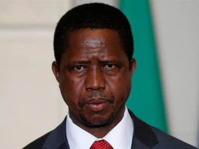 Corruption in Zambia: 42 fire trucks for $42m