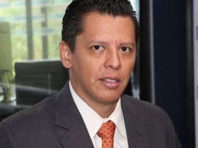 """EL SALVADOR: """"El objetivo del presidente es concentrar poder"""""""
