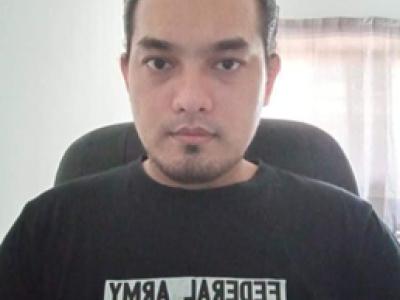 """MALASIA: """"El gobierno debería haber asistido a los refugiados durante la pandemia"""""""