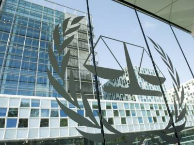 African Union Makes Moves to Neutralise Africa's Main Human Rights Body