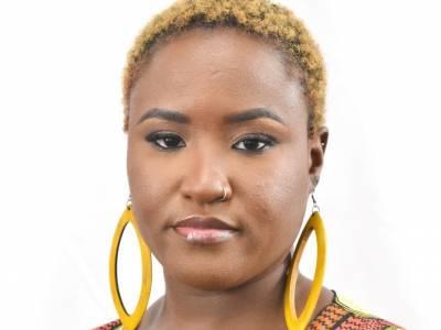 """JAMAICA: """"Tras 20 años de incidencia, hoy se habla públicamente de los derechos de las personas LGBTQI+"""""""