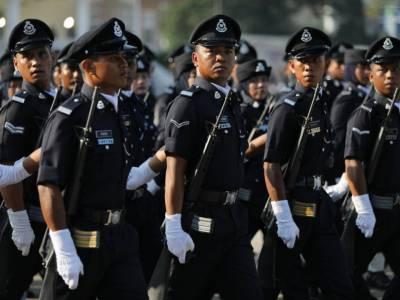 Malaysia: IPCC bill is a step backwards for police accountability