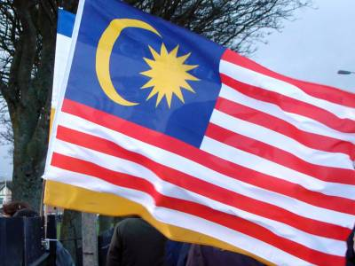 Malaysia: Senate's rejection of bill abolishing fake news law a step backwards for the Pakatan Harapan government