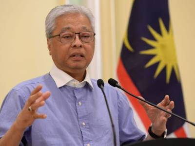 Malaysia:  Government should respect human rights as it seeks UN Human Rights Council membership