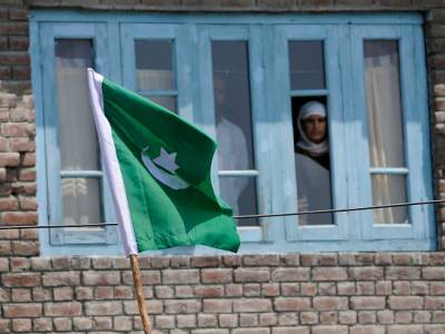 Pakistan: Government orders closure of 18 civil society organisations
