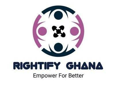 GHANA: 'The 'anti-gay' bill will have far-reaching consequences if we do not fight it now'