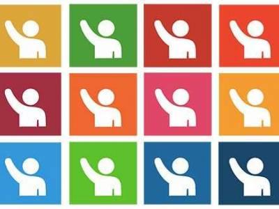 No puede haber desarrollo sostenible sin respeto de los derechos humanos