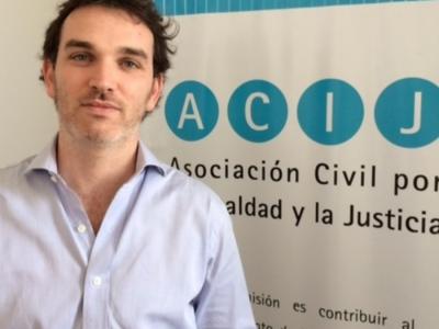 ARGENTINA: 'Debemos impedir el intento de volver a las injusticias de la pre-pandemia'
