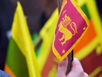 Sri Lanka government must respect the rule of law and protect civic space