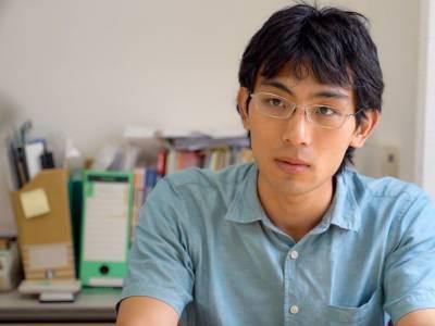 JAPÓN: 'La vulnerabilidad de las personas en situación de calle es el resultado de la exclusión incorporada en la sociedad contemporánea'