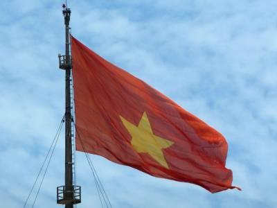 Deportation of human rights defender highlights repressive environment in Vietnam