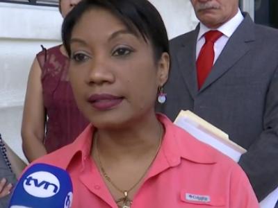 Entramado de complicidades entre empresas y Estado resulta en creciente criminalización de defensores de derechos humanos en Panamá