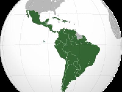 'Invocamos el principio de extraterritorialidad para llamar al Estado chino a rendir cuentas del impacto de sus inversiones en América Latina'