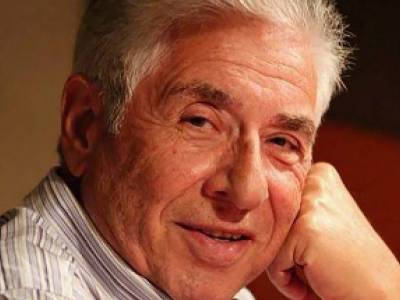 Iran: free Baquer Namazi on second anniversary of his arbitrary detention