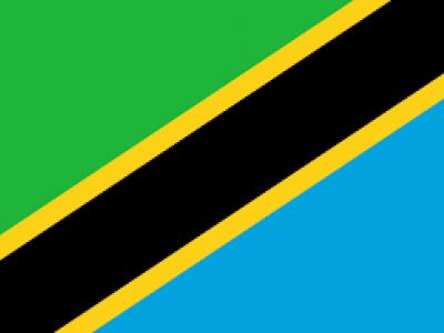 Tanzania: upsurge in restrictions on fundamental freedoms