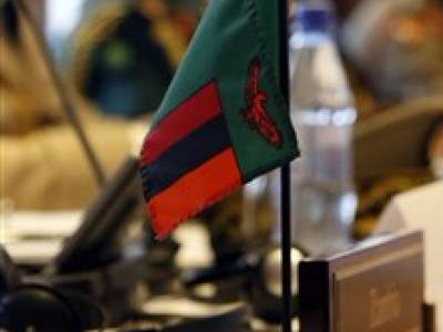 Zambia: State of Emergency signifies worrying signs for civic space
