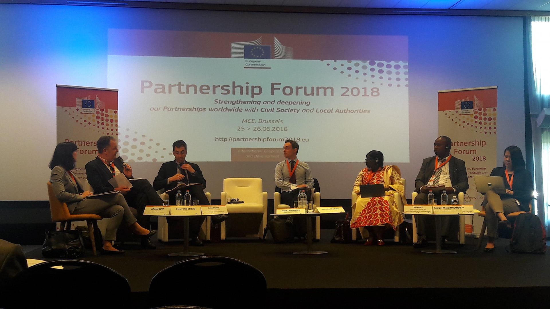 partnershipforum2