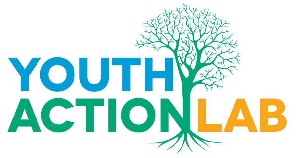 youth action lab logo final