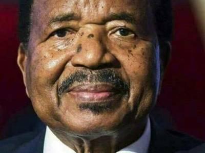 Las elecciones en Camerún auguran más problemas, no soluciones para los anglófonos